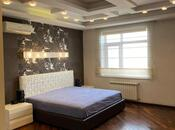 4 otaqlı yeni tikili - Nəsimi r. - 220 m² (16)