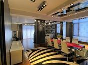 4 otaqlı yeni tikili - Nəsimi r. - 220 m² (41)