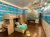 4 otaqlı yeni tikili - Nəsimi r. - 220 m² (10)