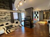 4 otaqlı yeni tikili - Nəsimi r. - 220 m² (39)
