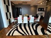 4 otaqlı yeni tikili - Nəsimi r. - 220 m² (29)