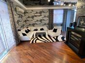 4 otaqlı yeni tikili - Nəsimi r. - 220 m² (36)