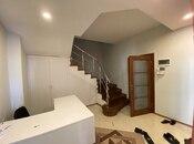 8 otaqlı yeni tikili - Xətai r. - 312 m² (7)