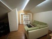 8 otaqlı yeni tikili - Xətai r. - 312 m² (24)