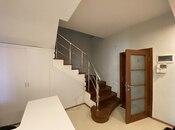 8 otaqlı yeni tikili - Xətai r. - 312 m² (13)