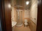 8 otaqlı yeni tikili - Xətai r. - 312 m² (25)