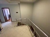 8 otaqlı yeni tikili - Xətai r. - 312 m² (23)