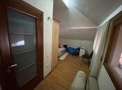 8 otaqlı yeni tikili - Xətai r. - 312 m² (27)