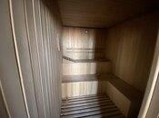 8 otaqlı yeni tikili - Xətai r. - 312 m² (20)