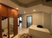 8 otaqlı yeni tikili - Xətai r. - 312 m² (3)