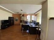 8 otaqlı yeni tikili - Xətai r. - 312 m² (5)