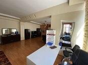 8 otaqlı yeni tikili - Xətai r. - 312 m² (4)
