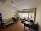 8 otaqlı yeni tikili - Xətai r. - 312 m² (16)