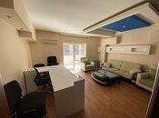 8 otaqlı yeni tikili - Xətai r. - 312 m² (15)