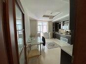 8 otaqlı yeni tikili - Xətai r. - 312 m² (12)
