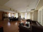 8 otaqlı yeni tikili - Xətai r. - 312 m² (2)