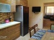Bağ - Mərdəkan q. - 350 m² (16)