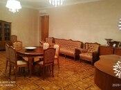 Bağ - Mərdəkan q. - 350 m² (9)