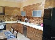 Bağ - Mərdəkan q. - 350 m² (15)