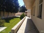 Bağ - Mərdəkan q. - 350 m² (27)