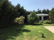 Bağ - Türkan q. - 500 m² (6)
