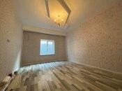 Bağ - Mərdəkan q. - 160 m² (12)