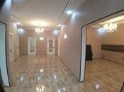 Дача - пос. Мардакан - 200 м² (18)