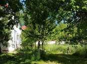 6 otaqlı ev / villa - Qəbələ - 250 m² (2)