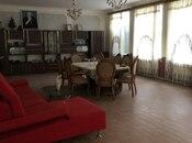 6 otaqlı ev / villa - Qəbələ - 250 m² (15)