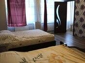 6 otaqlı ev / villa - Qəbələ - 250 m² (17)