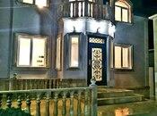 6 otaqlı ev / villa - Mərdəkan q. - 253 m² (2)