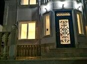 6 otaqlı ev / villa - Mərdəkan q. - 253 m² (3)