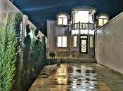 6 otaqlı ev / villa - Mərdəkan q. - 253 m² (4)