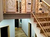 6 otaqlı ev / villa - Mərdəkan q. - 253 m² (6)