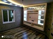 6 otaqlı ev / villa - Mərdəkan q. - 253 m² (9)