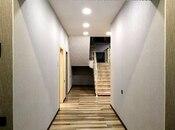 6 otaqlı ev / villa - Mərdəkan q. - 253 m² (8)