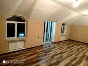 6 otaqlı ev / villa - Mərdəkan q. - 253 m² (12)