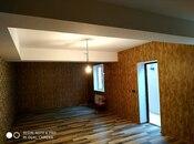 6 otaqlı ev / villa - Mərdəkan q. - 253 m² (11)