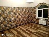 6 otaqlı ev / villa - Mərdəkan q. - 253 m² (13)