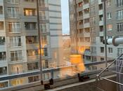 2 otaqlı yeni tikili - Yasamal r. - 42 m² (37)