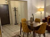 2 otaqlı yeni tikili - Yasamal r. - 42 m² (9)