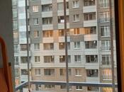 2 otaqlı yeni tikili - Yasamal r. - 42 m² (38)