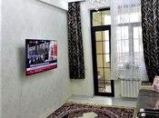 2-комн. новостройка - м. Элмляр Академиясы - 67 м² (5)