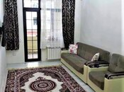 2-комн. новостройка - м. Элмляр Академиясы - 67 м² (4)
