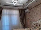 4-комн. новостройка - м. Гянджлик - 200 м² (7)