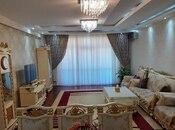 4-комн. новостройка - м. Гянджлик - 200 м² (2)