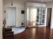 4-комн. новостройка - м. Гянджлик - 200 м² (8)