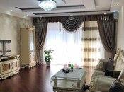 4-комн. новостройка - м. Гянджлик - 200 м² (4)