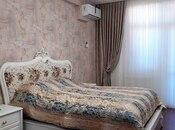 4-комн. новостройка - м. Гянджлик - 200 м² (6)