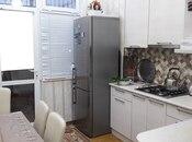 3-комн. новостройка - м. Азадлыг проспекти - 90 м² (6)